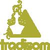 Tradisom –  Editora Discográfica