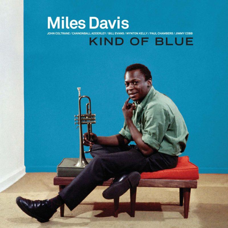 Miles Davies